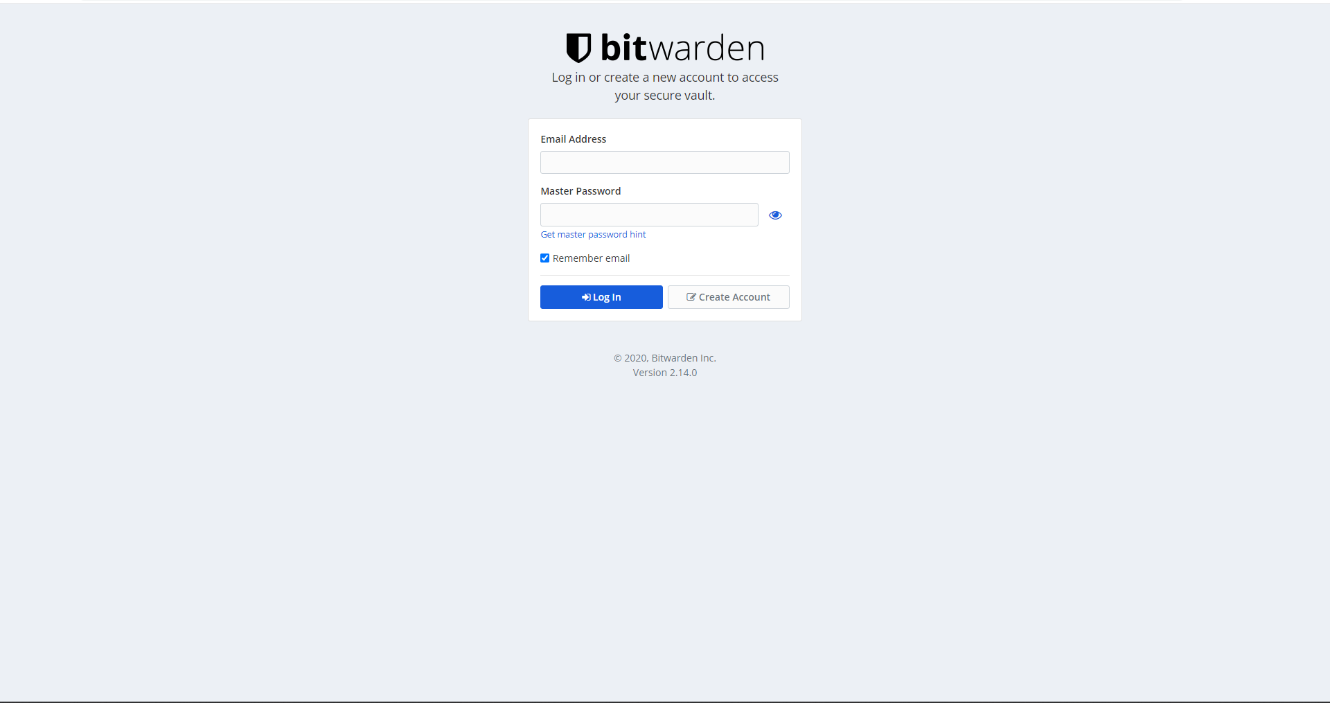 How to Install Bitwarden